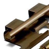 Carlson Quality Brake Parts 13304 Disc Brake Hardware Kit