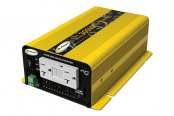 Carmanah® - Go Power™ Pure Sine Wave Inverter