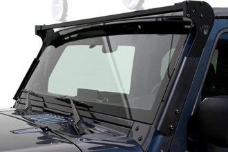 CARR® - XRS Rota Light Bar