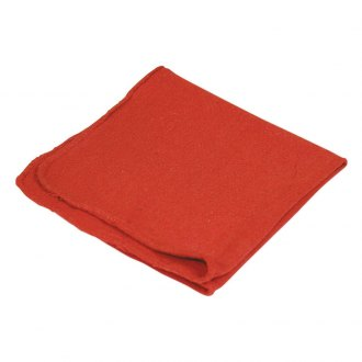 Carrand® - Rolled Shop Towels