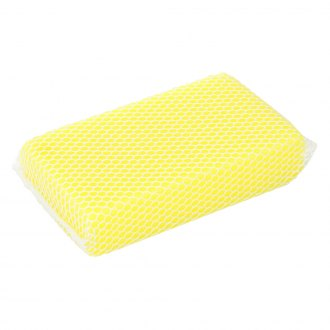 Carrand® - Nylon Bug Sponge