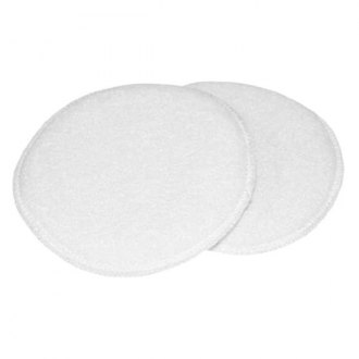 Carrand® - Applicator Pad 5""