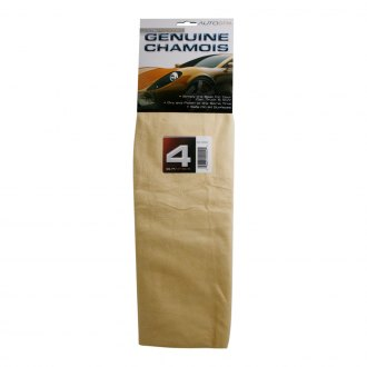 Carrand® - Full Skin Folded Chamois