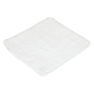 Carrand® - Terry Towel - Polybag