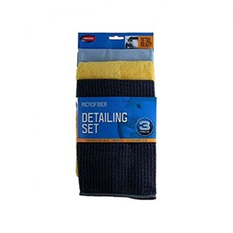 Carrand® - Detailng Towels