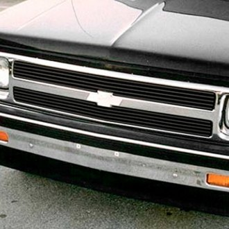 1993 chevrolet grill
