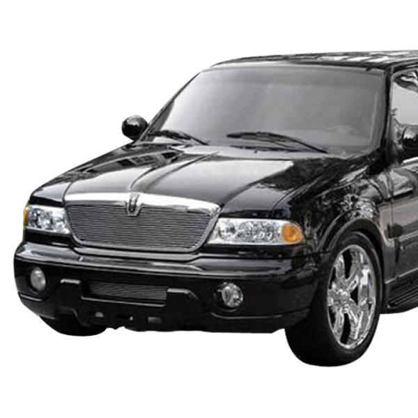 of worthy cars suv exterior lincoln std cargurus navigator pictures picture pic gallery dr