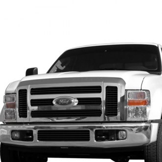 Carriage Works® - Grille Insert