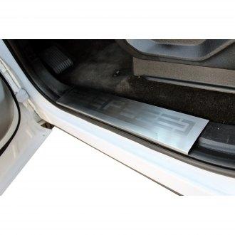 2015 Ford F-150 Interior Parts & Components – CARiD com