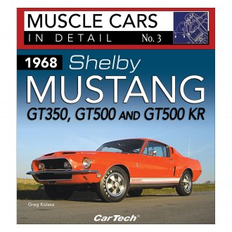 1968 ford mustang auto repair manuals at carid com rh carid com Collision Repair Parts Collision Repair Tools