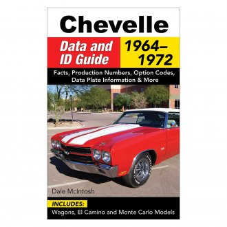 1966 chevy chevelle auto repair manuals at carid com rh carid com 1963 Chevelle 1964 Chevelle SS