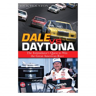 CarTech® - Dale vs. Daytona: The Intimidator's Quest to Win the Great American Race