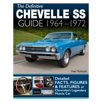 1966 chevy chevelle auto repair manuals at carid com rh carid com 1967 Chevelle 1966 Chevelle