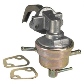 Carter® - Mechanical Fuel Pump