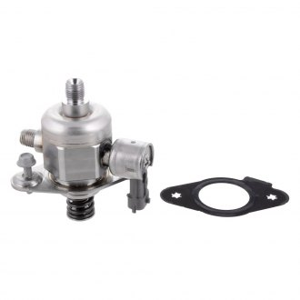 Carter® - Direct Injection High Pressure Fuel Pump