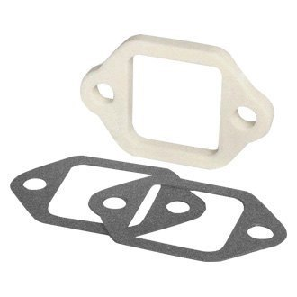 Carter® - Fuel Pump Spacer