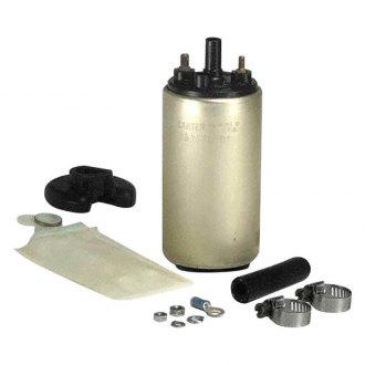 1994 Isuzu Pick Up Replacement Fuel Pumps & Components