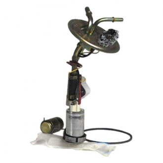 Carter® - Fuel Pump Hanger Assembly