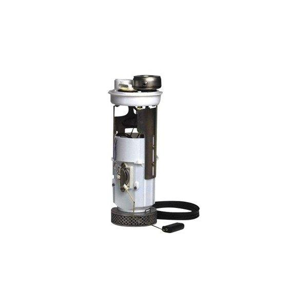 Fuel Pump Module Assembly Carter P74673M