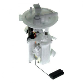 2006 ford freestyle replacement fuel pumps components. Black Bedroom Furniture Sets. Home Design Ideas