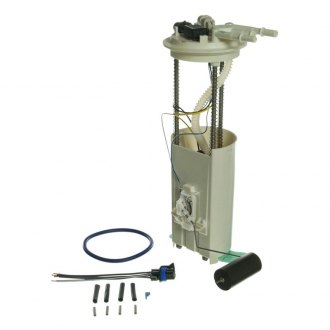 2000 Isuzu Rodeo Replacement Fuel Pumps Amp Components