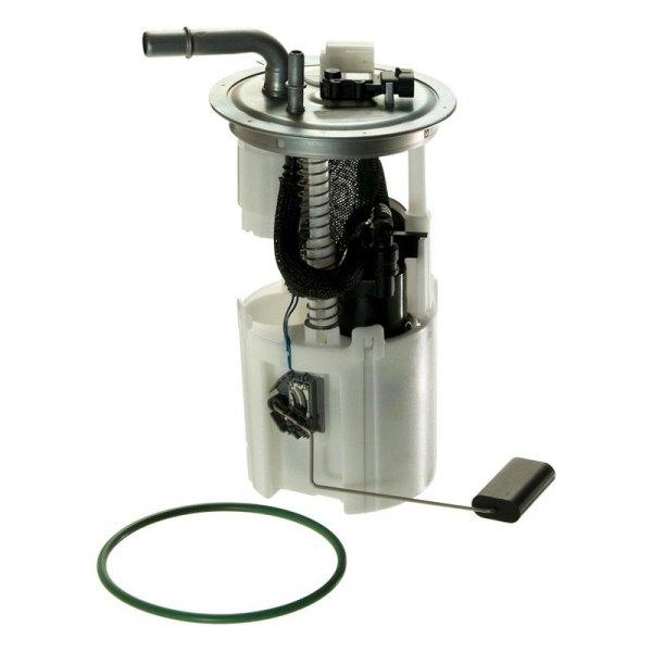 Fuel Pump Module Assembly Carter P76217M