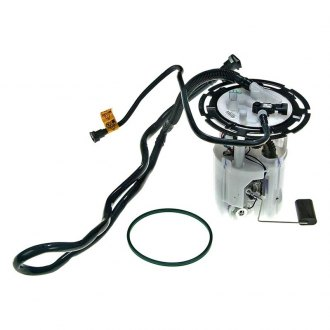 2005 chevy malibu replacement fuel system parts. Black Bedroom Furniture Sets. Home Design Ideas