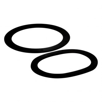 Carter® - Fuel Pump Tank Seal