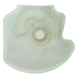 Carter® - Fuel Pump Strainer