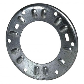 Carter® - Fuel Tank Lock Ring