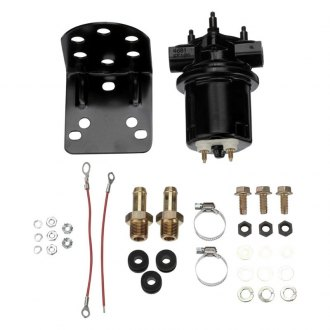 Carter® - Electric Fuel Pump
