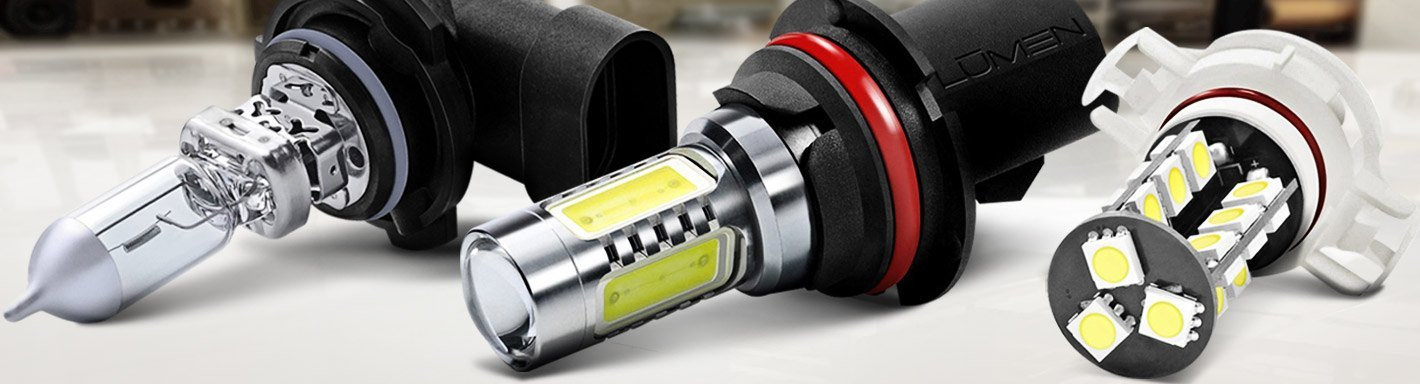 Philips Automatic Transmission Indicator Light Bulb for American Motors db