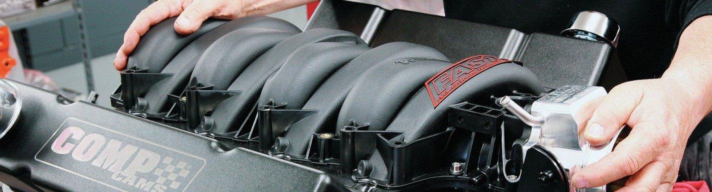 Aston Martin Lagonda Performance Engine Parts - 1978