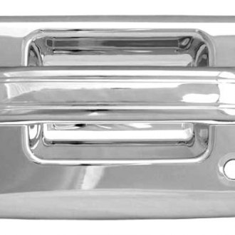 CCI® - Door Handle Cover