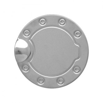 CCI® - Polished Gas Cap Cover