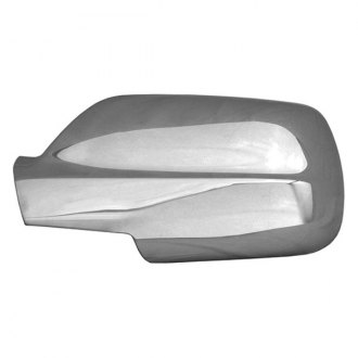 CCI® - Chrome Mirror Covers