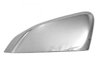 CCI® - Top Chrome Mirror Covers