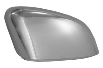 CCI® - Replacement Chrome Mirror Covers