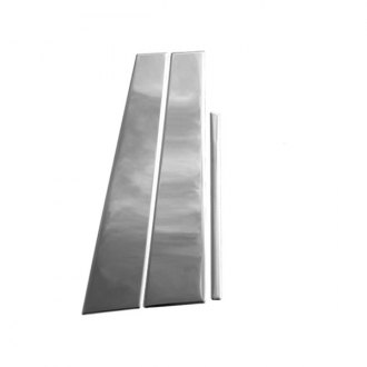 CCI® - Polished Pillar Posts