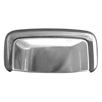 CCI® - Chrome Liftgate Accent