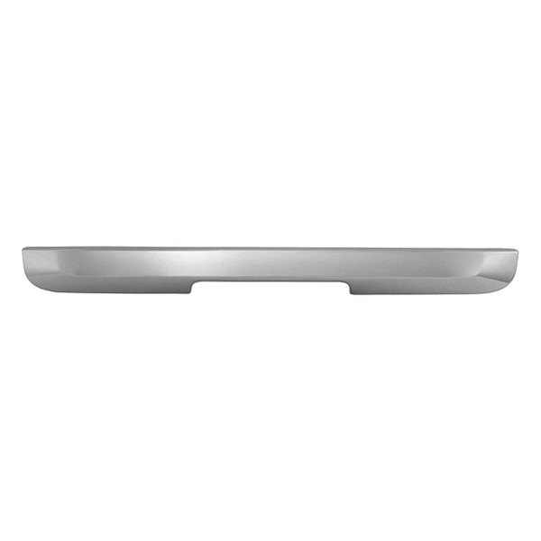 CCI® - Chrome Rear Door Handle Covers
