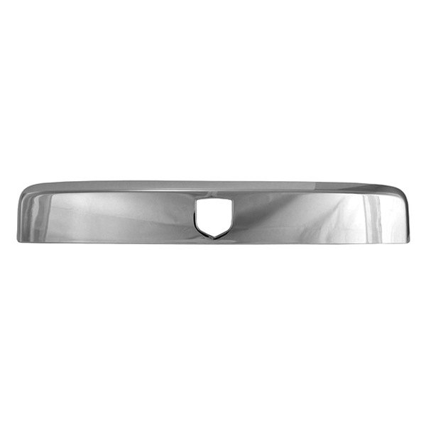 CCI® - Chrome Rear Accent Trim