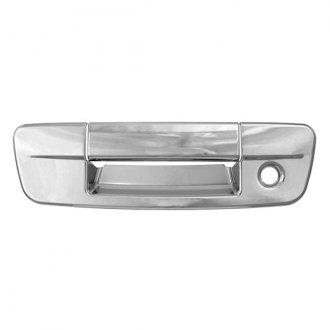 CCI® - Tailgate Handle Cover