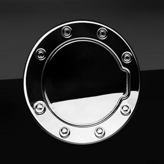 CCI® - Gas Cap Cover