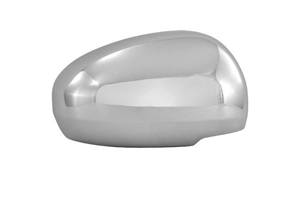CCI® - Chrome Mirror Cover