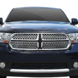 CCI® - Grille Overlay