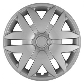 "CCI® - 16"" Wheel Cover Set"