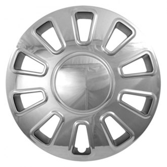 CCI® - Wheel Covers