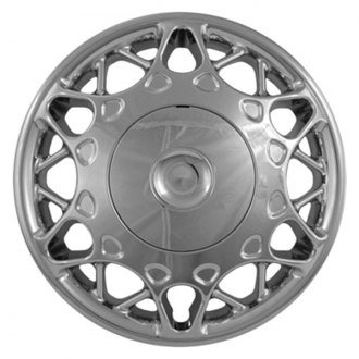 "CCI® - 15"" 24 Holes P.L.C. Wheel Covers"