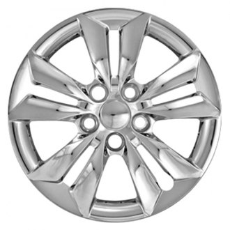 "CCI® - 16"" 10 Spokes Wheel Covers"